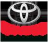 Toyota Phù Thọ